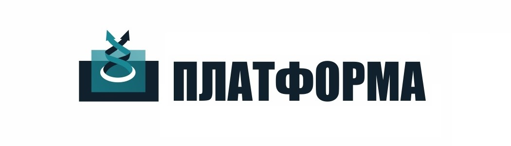 Компания Платформа